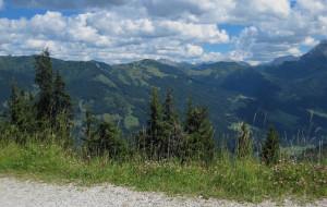 Wanderurlaub Bodensee